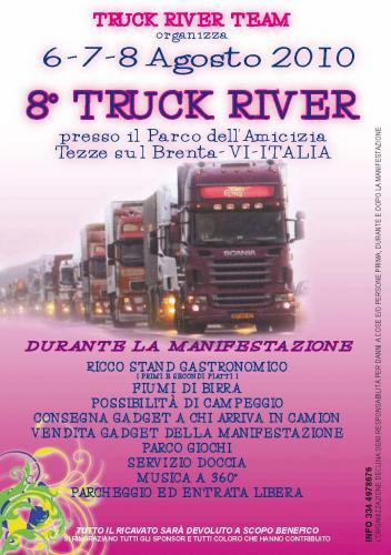 truck river 2010[1]