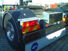 Roby Scania1