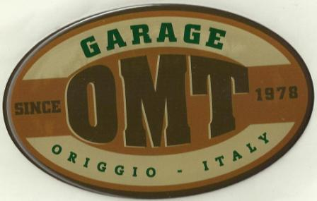 omt 001 comp