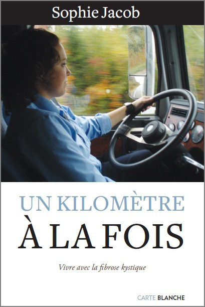 couverture-blogue-un-km1